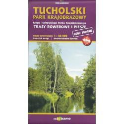 Tucholski Park Krajobrazowy