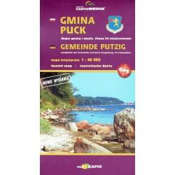 Gmina Puck
